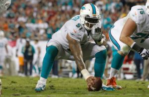 Mike Pouncey Expected to Suit up for Week 1