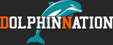 Dolphin Nation